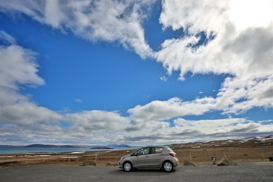 iceland road trippin 1