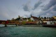Lucerne 15