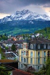Lucerne 28
