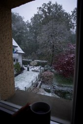 Lucerne airbnb 12