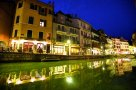 Annecy 25