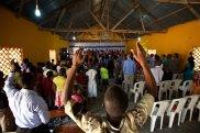 Sunday Worship 13