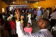 Sunday Worship 4