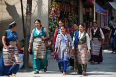Blessed Hope Nepal 14