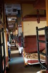 riding-the-rails-in-india-10
