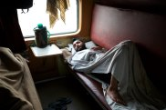 riding-the-rails-in-india-13