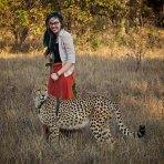 2015 African Safari in Zambia