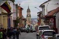 historical La Candelabra